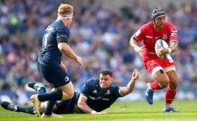 Champions Cup : focus sur la Poule 5