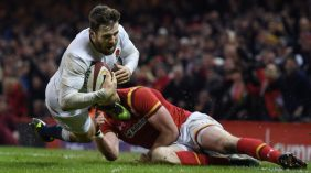Heineken Champions Cup players star in World Cup wins