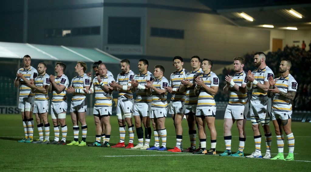 Enisei hoping to break losing Challenge Cup run
