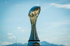 Résumé vidéo : Agen – Edinburgh Rugby