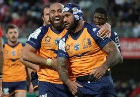 Résumé vidéo : Montpellier – Gloucester Rugby