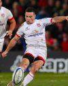 Highlights: Ulster Rugby v Harlequins