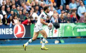 Pau prend sa revanche sur Cardiff