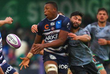 Bristol Bears – Bordeaux-Bègles : duel au sommet en demi-finale !