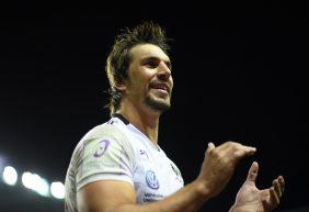 Toulon tient son quart de finale !