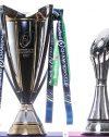 EPCR quarter-final matches postponed