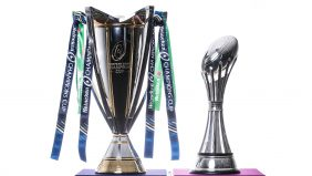 Quarter-finals – dates, kick-off times and TV coverage announced