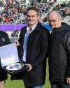 Penaud recalls Brive's European glory