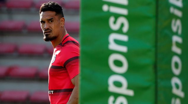 Habana: Few will be able to match Kaino's legacy