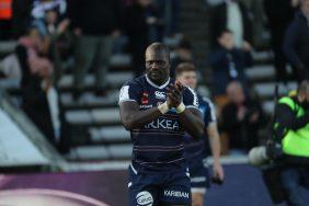 Bordeaux-Bègles continue d'accélérer
