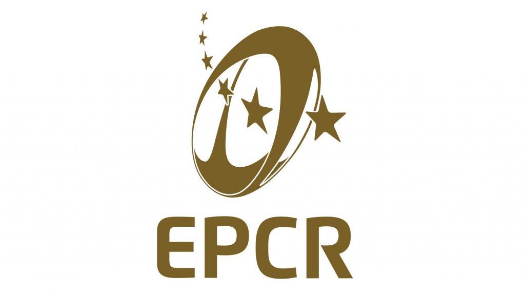 Communiqué officiel de l'EPCR : finales Marseille 2020 et demi-finales