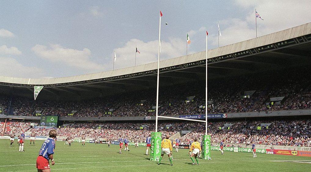 Tissot 10: Stimpson kicks Leicester to European glory