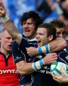 Leinster en route to maiden Heineken Cup after 2009 semi-final success