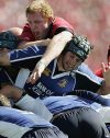 Try our quick-fire Leinster quiz!