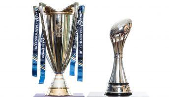 Les finales à Marseille repoussées à 2021 et de nouveaux stades à désigner pour cette saison
