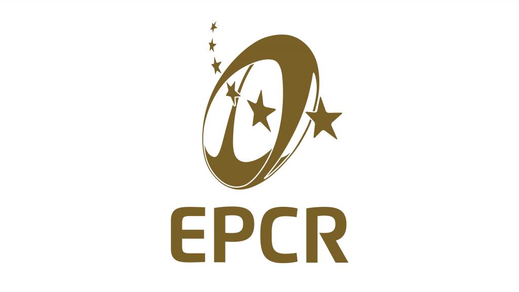 Communiqué de l'EPCR
