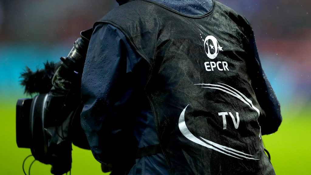 EPCR boosts global exposure with the launch of an OTT service