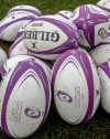 Leicester Tigers v Castres Olympique – match cancelled
