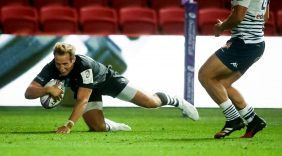 Bristol Bears deny Bordeaux-Begles in extra time to reach Challenge Cup final