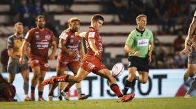 In Focus: RC Toulon