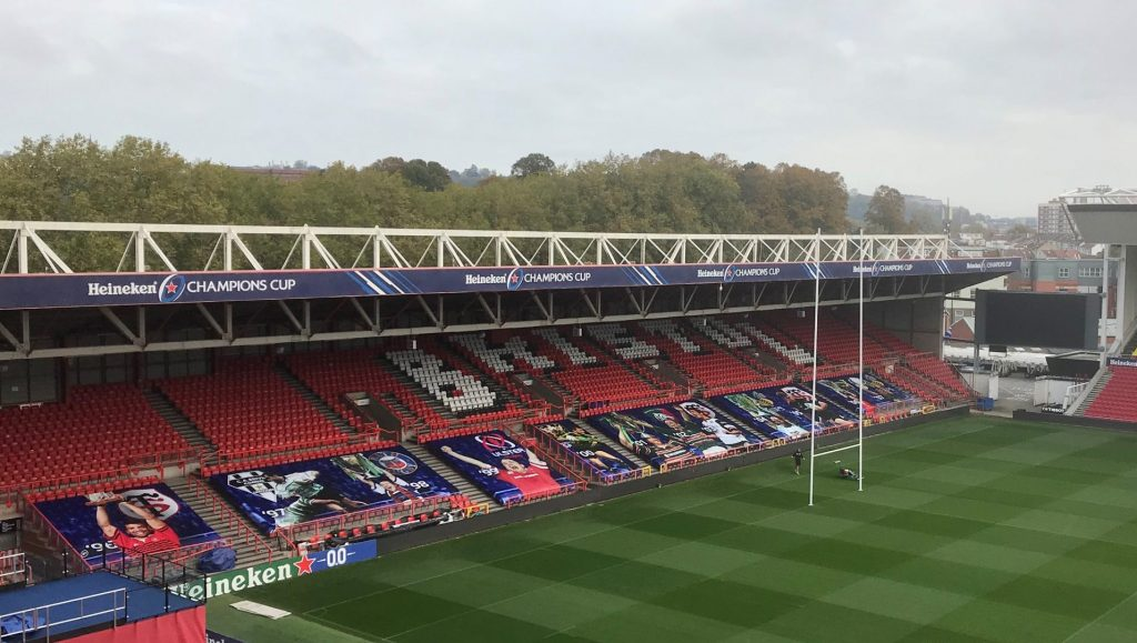 Deux nouveaux clubs sacrés champions lors du plus grand rendez-vous du rugby de clubs