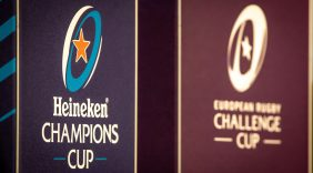 All you need to know about the Heineken Champions Cup Pool Stage Draw