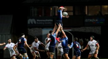 Botham, Williams and Hardy set for Wales debuts