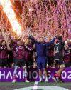 Focus sur la Champions Cup 2020/21 : Bristol Bears