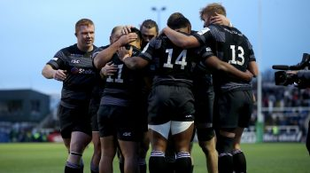 Opening day wins for Challenge Cup sides