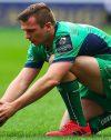 Tissot 10 : Jack Carty assure la victoire du Connacht d'un coup de pied magistral