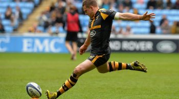 Tissot 10: Gopperth slots last-gasp winner for Wasps