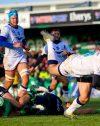 Montpellier remporte son « bras de fer »