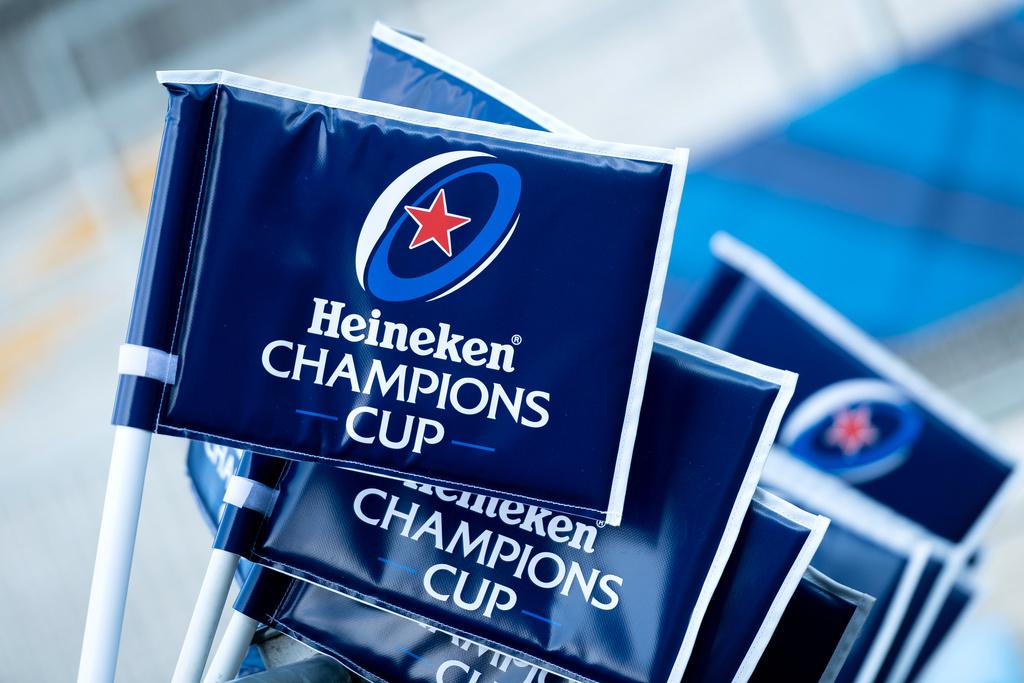 La Rochelle v Bath Rugby – match cancelled