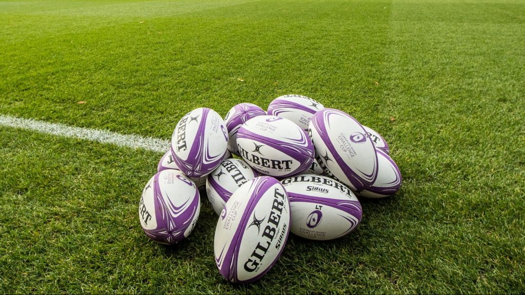 Benetton Rugby v Agen – match cancelled