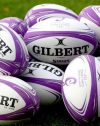 Cardiff Blues v Stade Français Paris – match cancelled and result decision