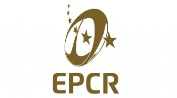 EPCR tournaments temporarily suspended