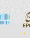 L'EPCR est fier de soutenir la Global Sports Week