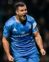 Four-time European Cup winner Sexton staying at Leinster