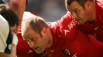 Five standout hookers for our Heineken Champions Cup Legends
