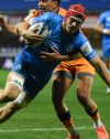 Leinster seal Guinness PRO14 final place with victory over Ulster