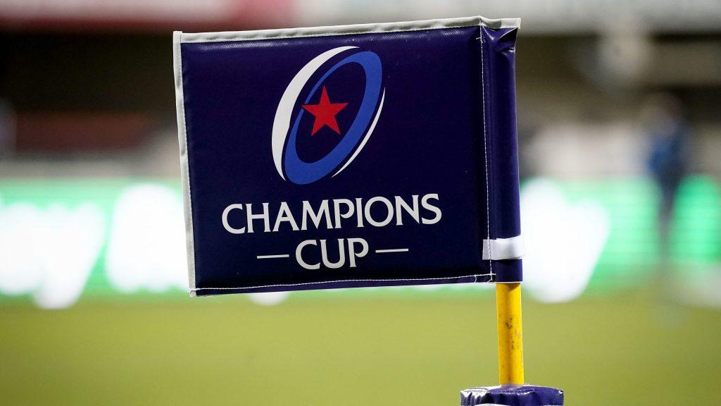 Où regarder les quarts de finale de la Champions Cup et de l'European Rugby Challenge Cup ?