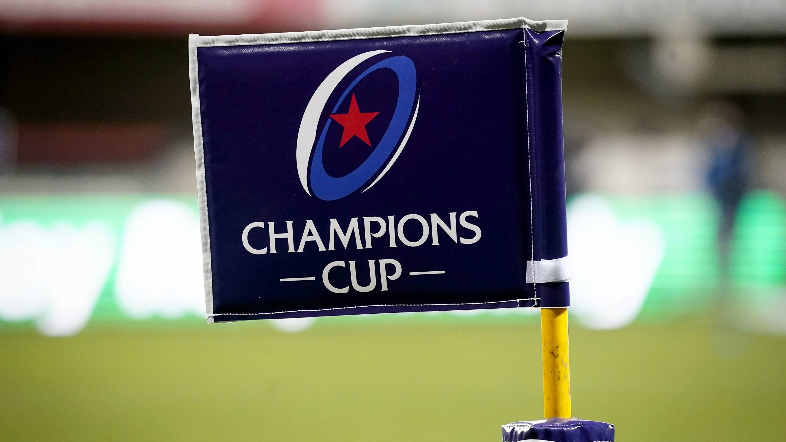 Où regarder les quarts de finale de la Champions Cup et de l&#39;European <b>Rugby Challenge Cup</b> ?