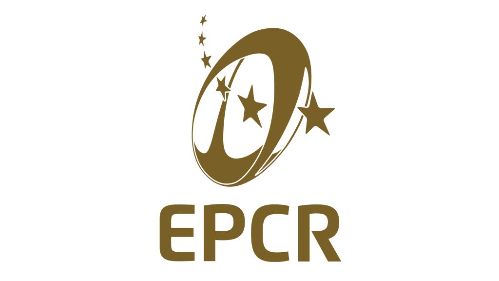 Communiqué de l'EPCR – Finales 2021 à Marseille