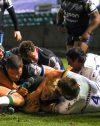 Bath breeze into Challenge Cup semi-finals