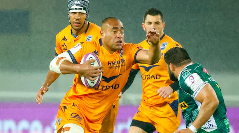Montpellier s'offre une demi-finale !