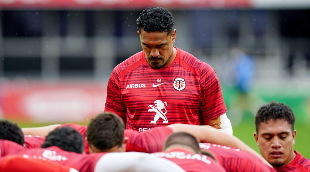 Kaino: We can win tight matches too