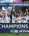 Cinq choses à savoir sur la dernière finale de Montpellier