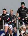 Youngs returns to captain Challenge Cup finalists