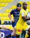 La Rochelle se balade, Toulouse trébuche avant la finale de la Champions Cup