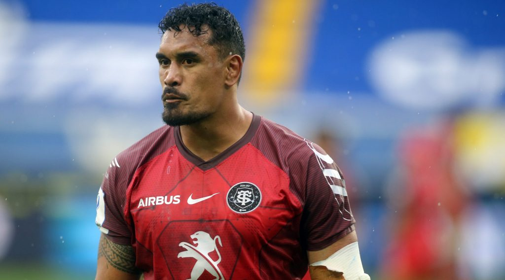 Four Superbru Fantasy Rugby players to watch in the Heineken Champions Cup final